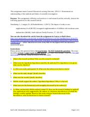 gelo1-interpreting_and_analyzing_a_research_article2163.docx