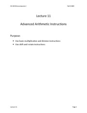 Lecture11_handout-F09