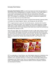 KFC-DESCRIPTION.docx