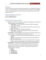 digestive and respiratory lab note guide-2.docx