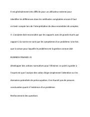 french CHAPTER 1.en.fr_000888.docx