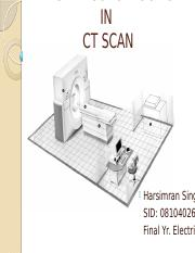 Image Reconstruction in CT scan - Copy