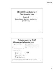 EE5381-lecture-05