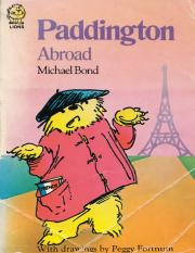 Paddington_Abroad_by_Michael_Bond.pdf
