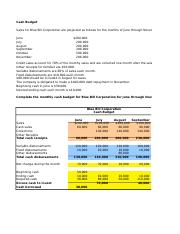 Rjordan_FIN1000_module06_budgeting_assignment (2)_05072017