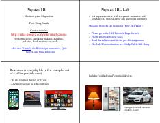 Phys 1B Slides thru 10-4-17.pdf