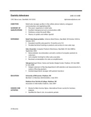 2A_Resume