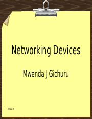 network_components2.ppt