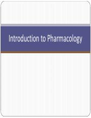 Introduction to Pharmacology_PD_PK_v2 (2).pdf