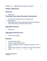 CHAPTER 14 - AGGREGATE DEMAND AND AGGREGATE SUPPLYB.pdf