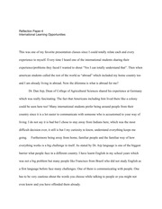 Reflection Paper_4
