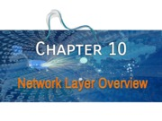 10-Network Layer Overview.pdf
