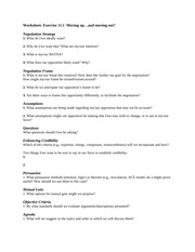 WC_Student_Ch11_Worksheets