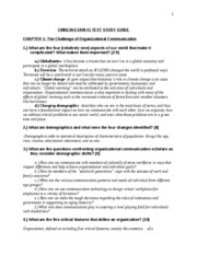 CMN136_EXAM_1_TEXT_STUDY_GUIDE