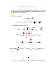 HW#5_May2017_solution.pdf