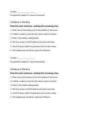 my mothers hands essay university of puerto rico at humacao 1 pages quiz