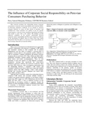 All-CENTRUM-2009-The_Influence_of_Corporate_Social_Responsibility_on_Peruvian_Consumers_Purchasing_B