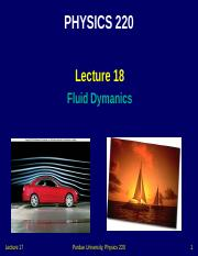 Lecture17_Pushkar_tentative