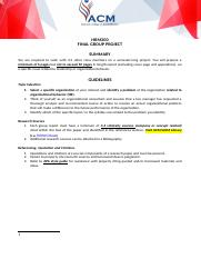 HRM200 - Final Report - Group project guidelines (2).docx