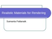Materials%20for%20Rendering