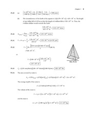9_Physics ProblemsTechnical Physics