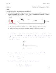 Midterm 2 _solutions.pdf
