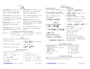 Calculus_Cheat_Sheet_Limits_Reduced