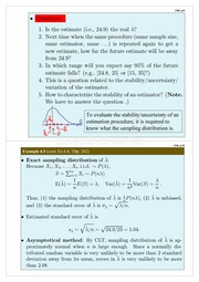 03_Estimation_part2