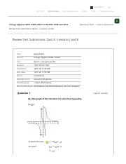Review Test Submission: Quiz 6 - Lessons J and K – MATH-....pdf