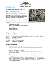 zurich-edition-16-teacher-guide-strategy-and-tactics.pdf