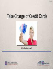 Take_Charge_of_Credit_Cards_PowerPoint_1.6.1.G1