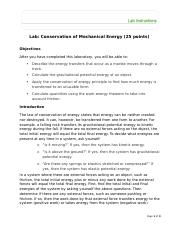 Lab-Conservation-of-Mechanical-Energy.docx