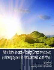Impact_of_FDI_in_post-Apartheid_South_Af