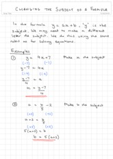 Changing_the_subject_of_a_formula-Notes.pdf