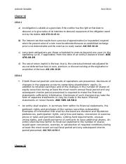 FASB Codification Questions.docx