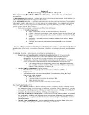 respond_document_print (1).pdf