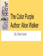 The Color Purple Slide for outside reading  by_ David Jones.pdf