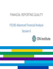 Session6_ch11-Fin_Reporting_Quality.pdf