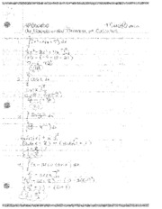 The_Fundamental_Theorem_of_Calculus_Part_1_ANSWER_KEY