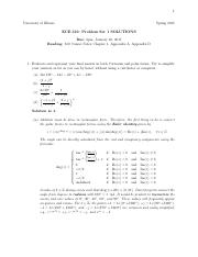 uiuc phys 214 homework answers