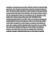 The Legal Environment and Business Law_0602.docx