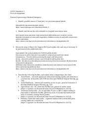 ACLS Exam Version A.pdf - Advanced Cardiovascular Life ...