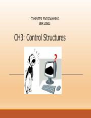 CH3_ControlStructures.pdf