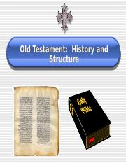 DrFahimSadek-Bible101forHighSchool2.ppt