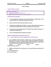 T06 Leases - Questions.pdf