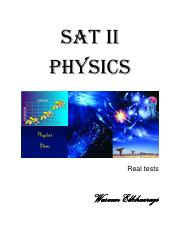 5 Physics Real Tests - 30 (5).pdf