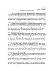 is google making us stupid summary summary in his essay is 2 pages pivotal place essay
