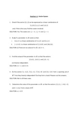 1_1_Vector_Spaces