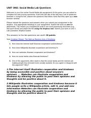 socialMedia_unit_01_lab (3) (3).docx