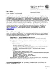 11-16-12_Hand_Hygiene_FACT_SHEET.pdf